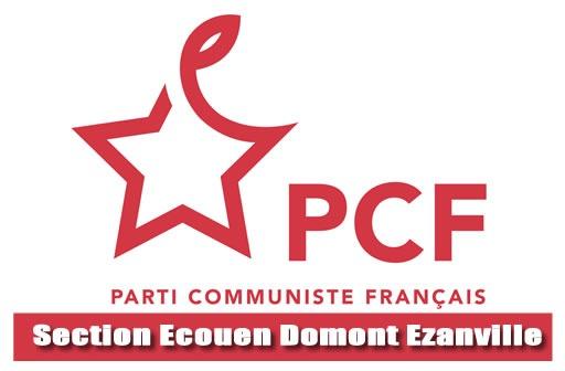 PCF Ecouen-Domont-Ezanville